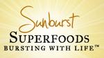 Sunburst Superfoods Promo Codes & Deals
