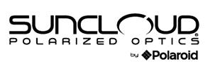 Suncloud Optics Coupon Codes