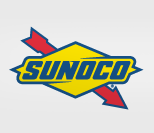 Sunoco coupons