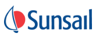 Sunsail Discount Codes