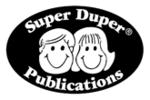 Super Duper coupons
