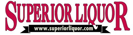 Superior Liquor Coupons