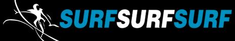 SurfSurfSurf Discount Code