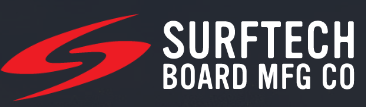 Surftech coupon codes