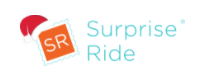 Surprise Ride coupon code