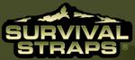 Survival Straps Promo Codes & Deals
