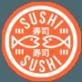 Sushi Sushi Coupons