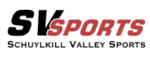 SV Sports coupons