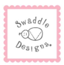 Swaddledesigns promo codes