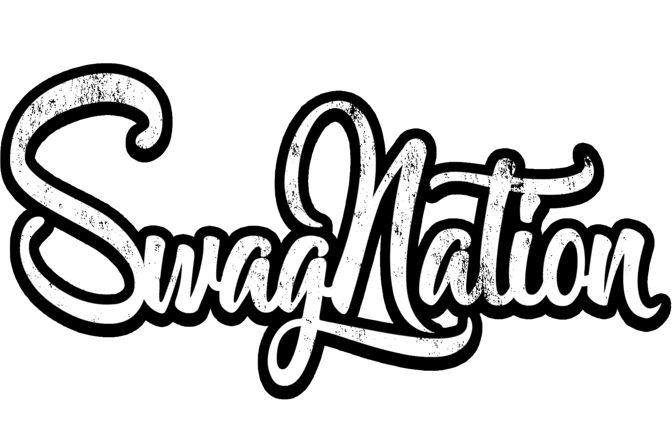 Swagnation discount code