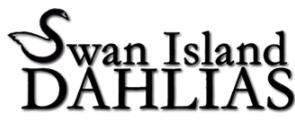 Swan Island Dahlias coupons