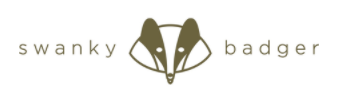 Swanky Badger Discount Codes