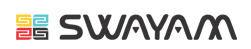 Swayam coupons