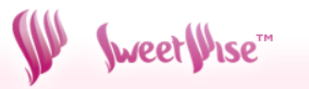 Sweetwise coupons