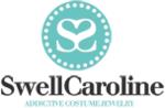 Swell Caroline Promo Codes & Deals
