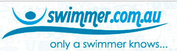 SWIMMER coupons