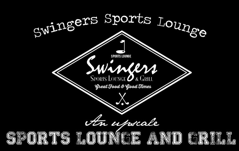 Swingers Sports Lounge and Grill Promo Codes & Deals