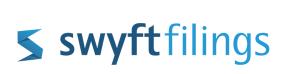 Swyft Filings Promo Codes
