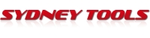 Sydney Tools Discount Codes