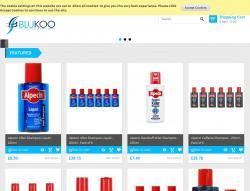 Blukoo Discount Code 2018