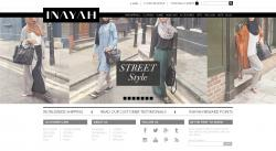 Inayah Collection Discount Code 2018