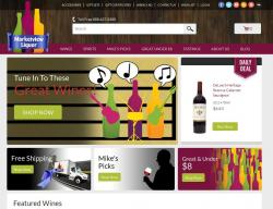 Marketview Liquor Promo Codes 2018