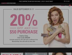 Sally Beauty Coupons 2018