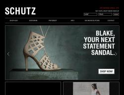 Schutz-shoes Promo Codes 2018
