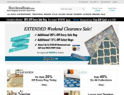 Buy Area Rugs Coupon Codes 2018