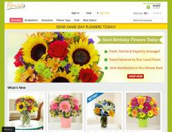 Florists Coupon Codes 2018