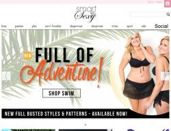 Smart And Sexy Coupon Codes 2018
