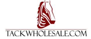 TackWholesale.com coupons