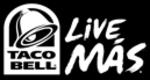 Taco Bell Promo Codes & Deals