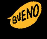 Taco Bueno Promo Codes & Deals
