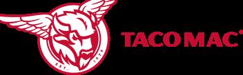 Taco Mac coupons