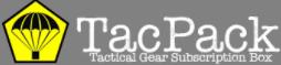 TacPack Promo Codes & Deals