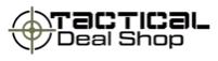 Tactical Deal Shop discount code