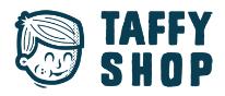 Taffy Shop coupon