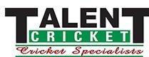 Talent Cricket discount code