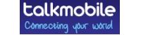 Talk Mobile Voucher & Deals