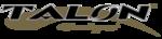 Talon Grips Promo Codes & Deals