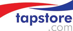 Tapstore Discount Codes