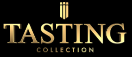 Tasting Collection Coupons