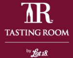 Tasting Room promo code