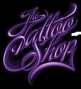 Tattoo Shop discount codes