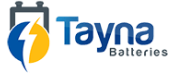 Tayna Batteries discount codes