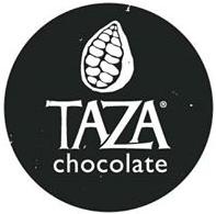Taza Chocolate Coupons