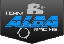 Team Alba Racing coupon codes