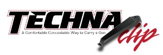 Techna Clip discount codes