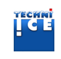 Techniice Coupon Codes